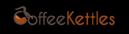 CoffeeKettles.com