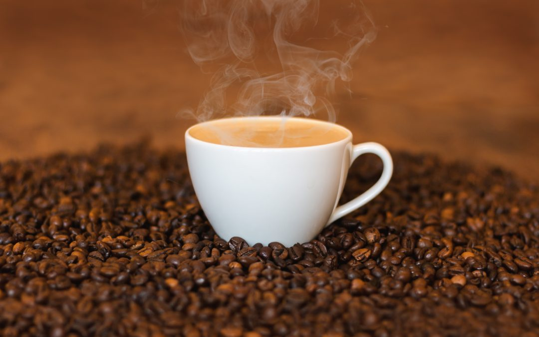 Benefits of Drinking Coffee Daily You Have Never Heard About