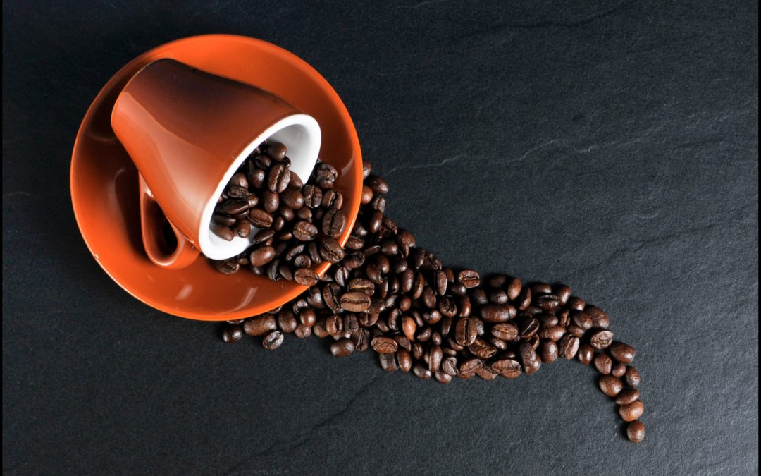 5 Fascinating Making Coffee Home Facts for Real Coffee Enthusiasts